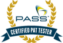 Qualified PAT Testers in abbots langley | PAT Testing abbots Langley